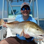 Brunworth redfish 4