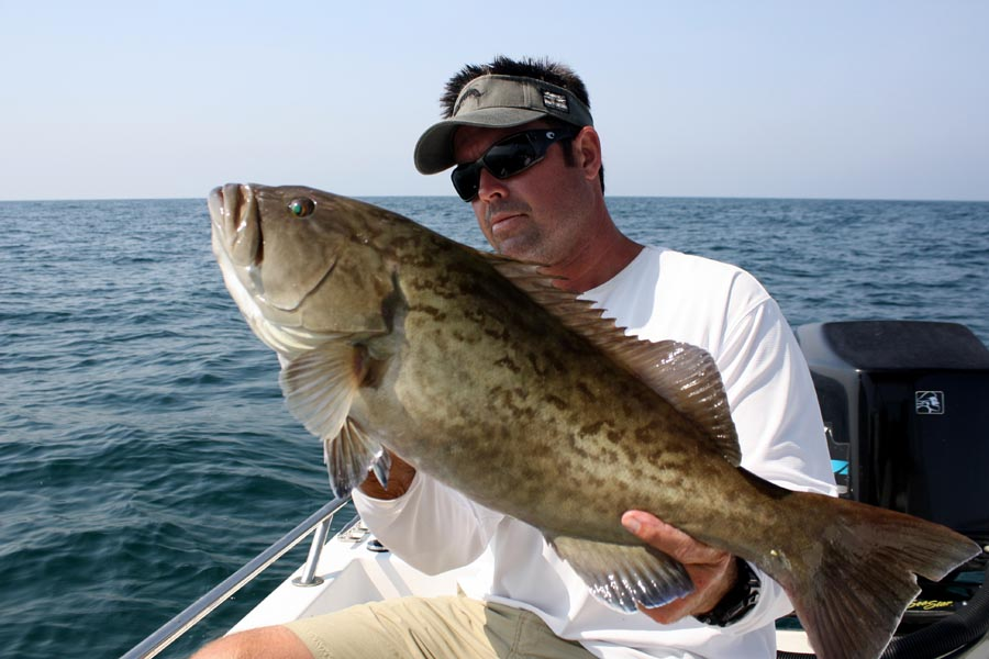 Panama city beach fishing charters trips last local for Panama city beach charter fishing