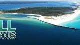 Main-Shell-Island
