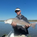 Redfish Gallery 1