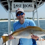 Brunworth redfish 2