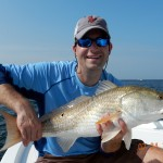 Brunworth redfish 3