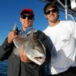 Last Local Guide Service- Panama City Beach, Redfish 1