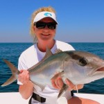 Last Local Guide Service- Amberjack 2