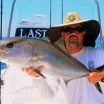 Last Local Guide Service- Amberjack 7